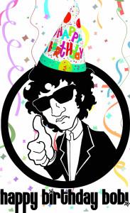 Happy-Birthday-Bob