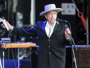 635925411713422058-AP-Bob-Dylan-Archives