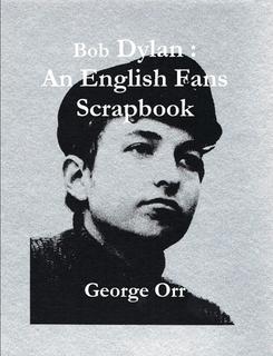 Bob_Dylan_Scrapbook