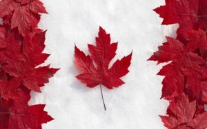 Canada-Flag-Mobile-Phone-Wallpapers