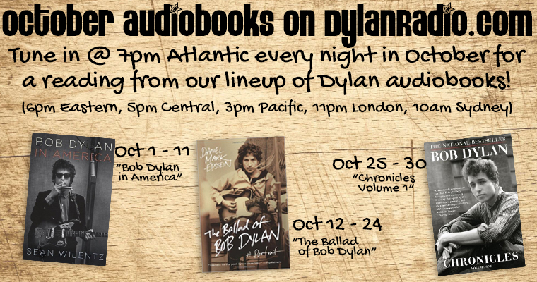 october-audiobooks