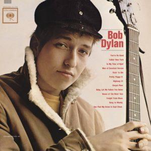 1962-bobdylan