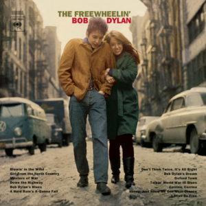 1963-the-freewheelin-bob-dylan