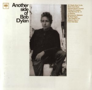 1964b-another-side-of-bob-dylan