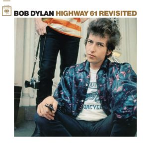 1965b-highway-61-revisited