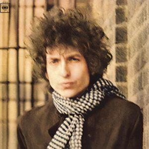1966-blonde-on-blonde