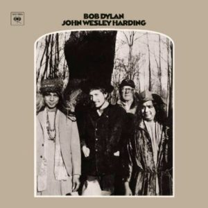 1967-john-wesley-harding