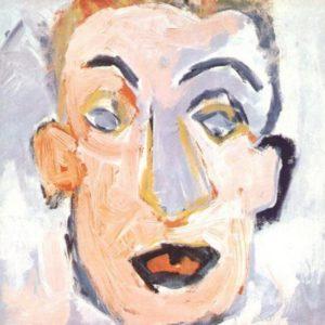 1970a-self-portrait