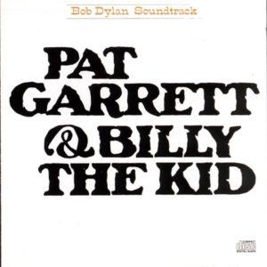 1973a-pat-garrett-billy-the-kid