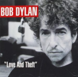 2001-love-and-theft