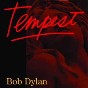 2012-tempest