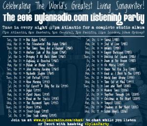 listening-party-schedule