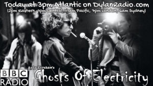 ghosts-of-electricity