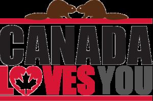 CanadaLovesYouTrans