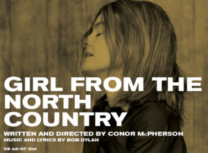 GirlFromTheNorthCountry